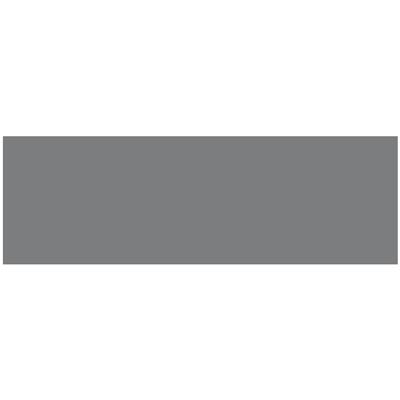 Budweiser :