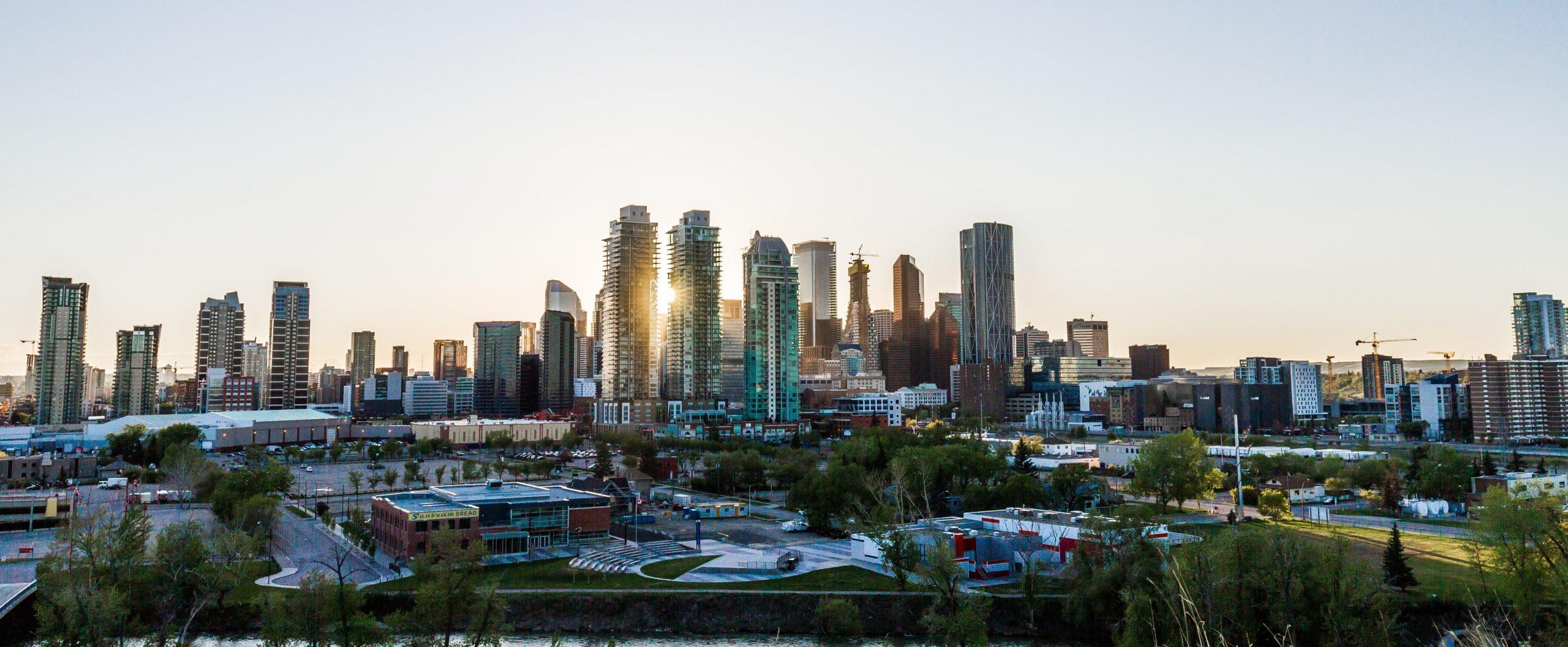 Améliorez l'efficacité énergétique de votre municipalité